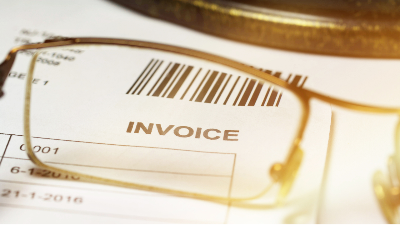 SAP Ariba Pre-Deployment Readiness: Buying and Invoicing