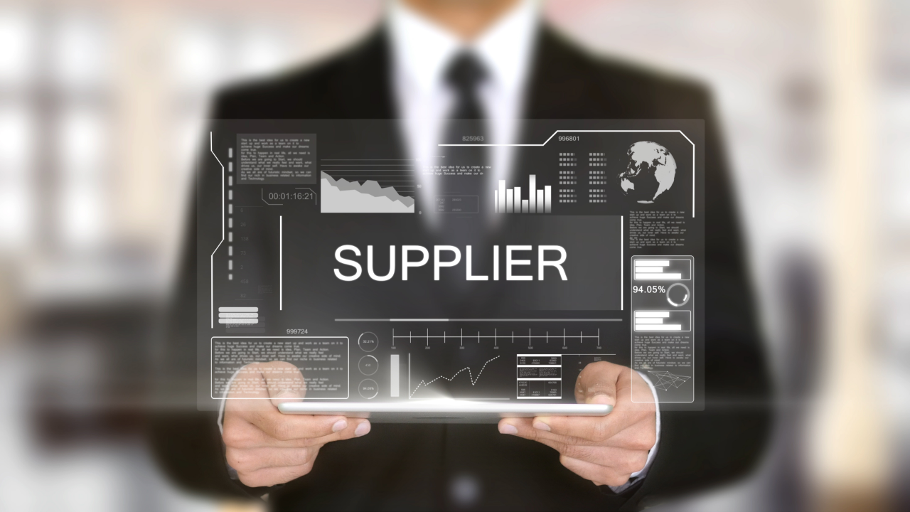 Supplier Adoption and Enablement: Best Practices for Success